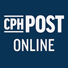 Visit the Copenhagen Post online