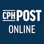 Visit the Copenhagen Post online
